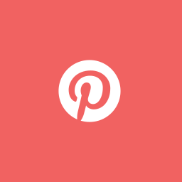 DMM on Pinterest