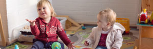 Toddler Playgroup - Fridays @ KDV De Vlinderstruik | Delft | Zuid-Holland | Netherlands