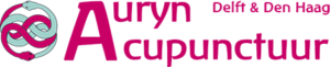 auryn-acupunctuur_logo