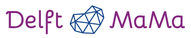 DMM_logo_2x