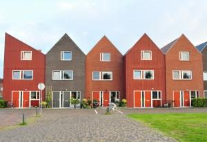 YaneLopes_Houses_GAB_8479