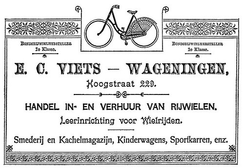 Viets