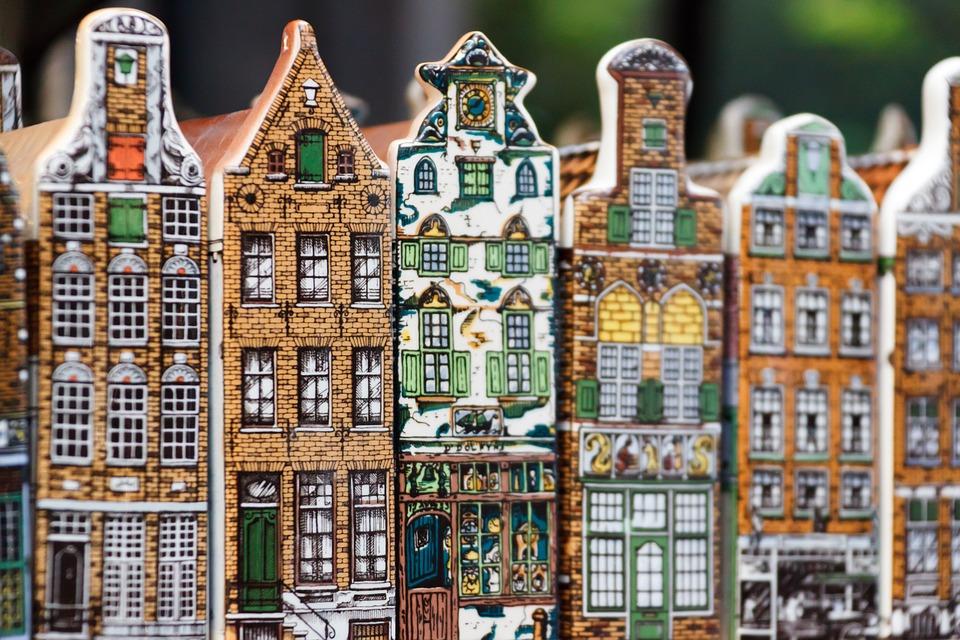 amsterdam-21855_960_720