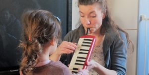 Music workshop for babies/toddlers @ Delft | Zuid-Holland | Netherlands