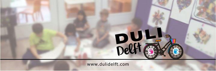 At DULI