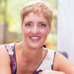 Cathy Delhanty