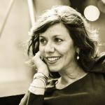 Elena Mellara