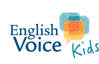 EV-logo-KIDS-cmyk-TRANSP