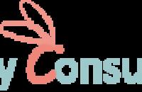 MellyConsulting_LowRes_nosfondo copy