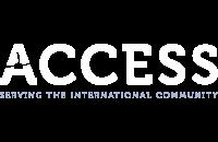 access_2