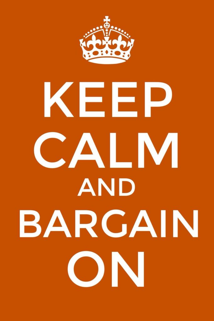 Keep-calm-and-bargain-on