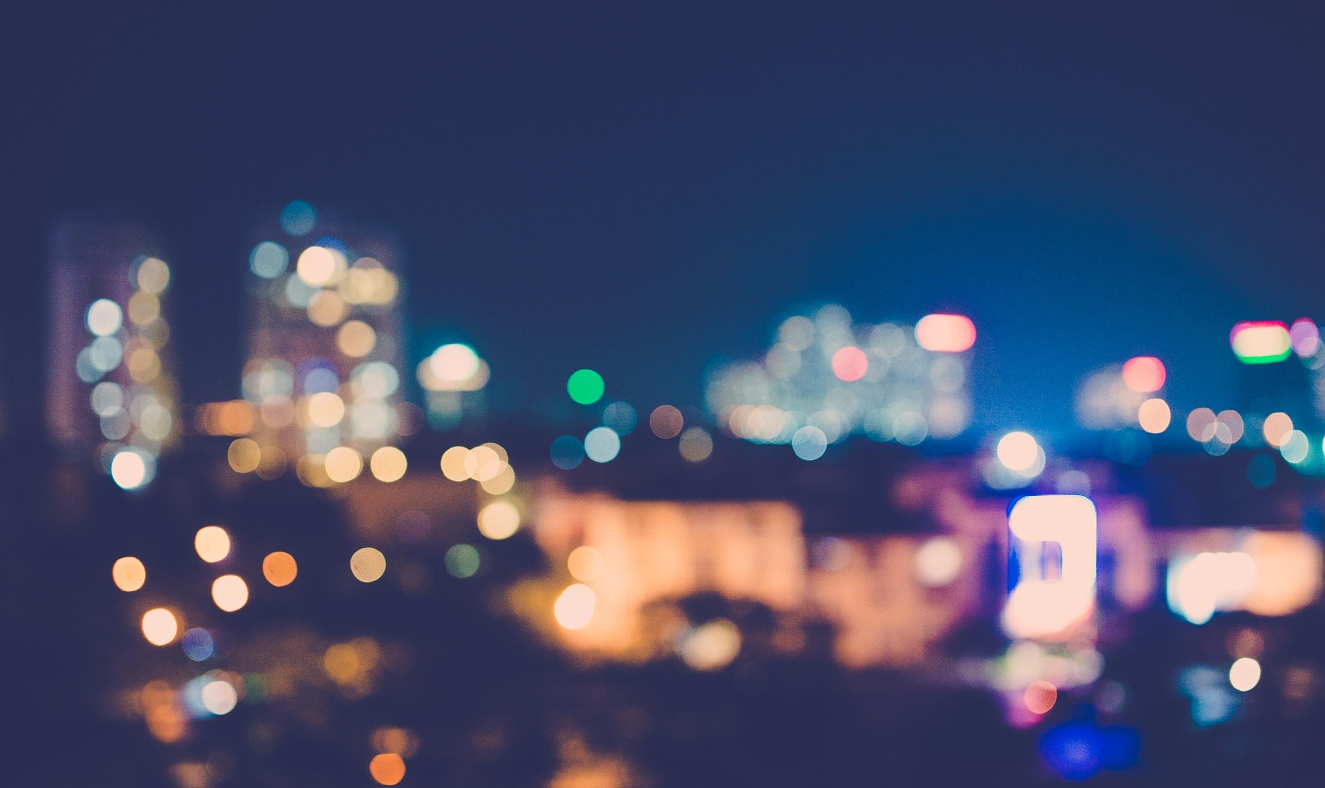 Pixabay-blurry-691240