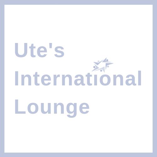 KT_Ute'sInternational Lounge Logo