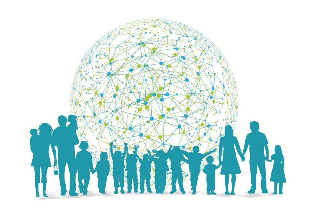 international_families