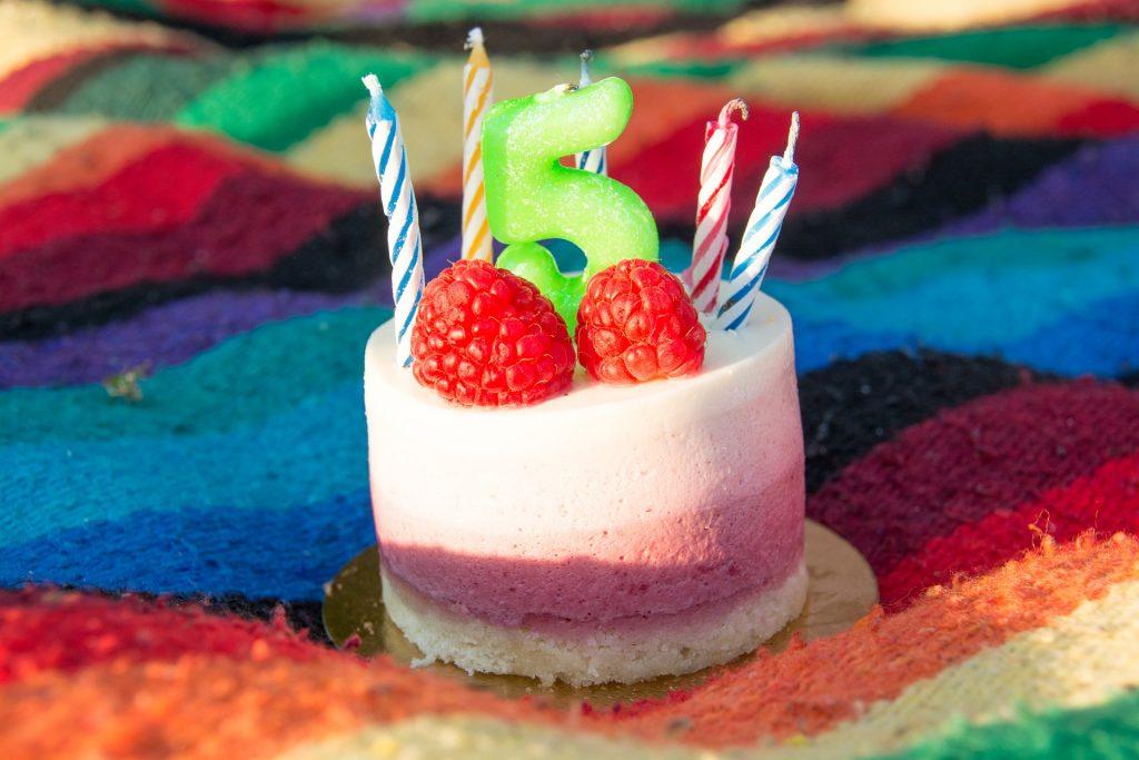 cake-3873495_1920