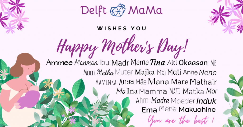 Mother's Day Blog2