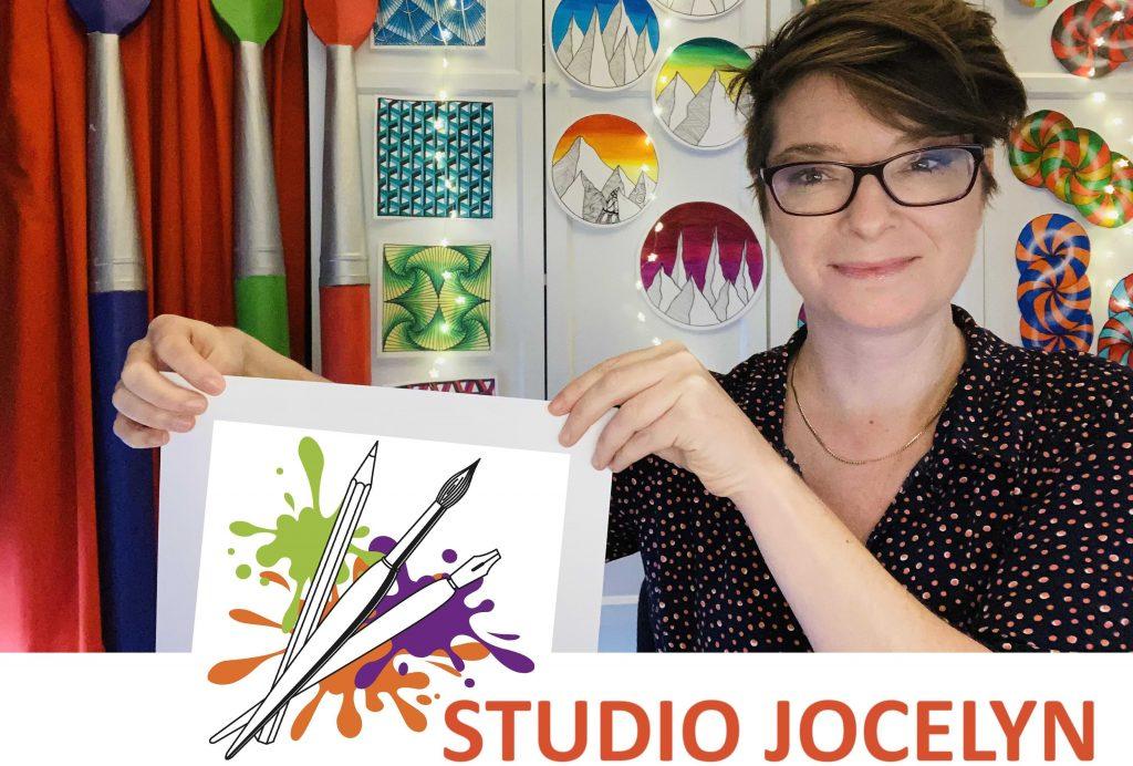 Studio-Jocelyn-instudio-03_4-3crop (1) (1)
